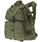 Maxpedition Condor II Backpack OD Green