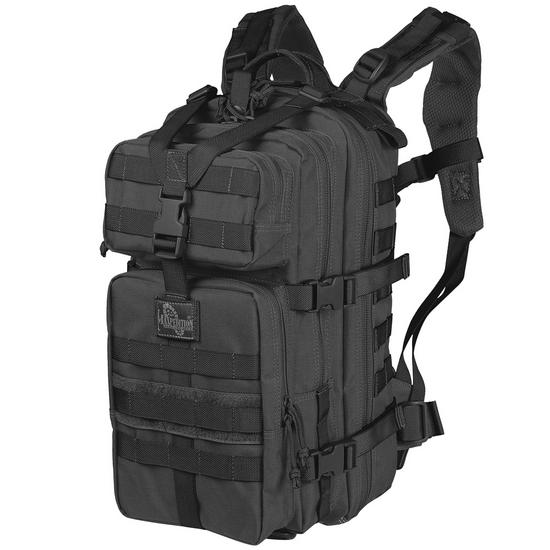 Maxpedition Falcon II Backpack Black