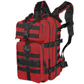 Maxpedition Falcon II Backpack Red