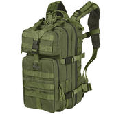 Maxpedition Falcon II Backpack OD Green