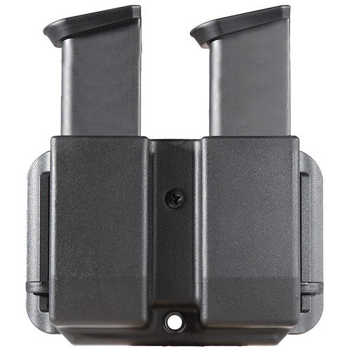 5.11 Double Stack 9mm / .40 Magazine Holster Pouch Black
