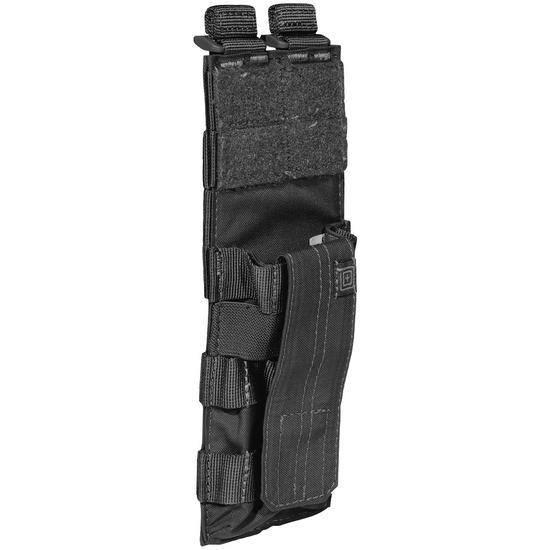 5.11 Rigid Cuff Pouch Black