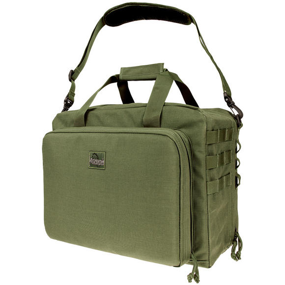 Maxpedition Balthazar Gear Bag Large OD Green