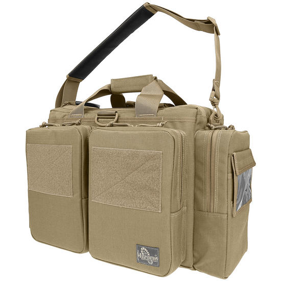 Maxpedition MPB XXL Gear Bag Khaki