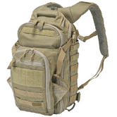 5.11 All Hazards Nitro Backpack Sandstone