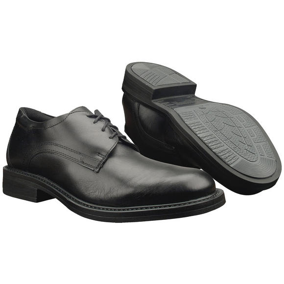 Magnum Active Duty Shoes Black