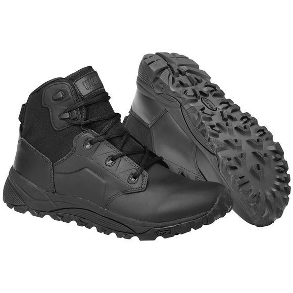 Magnum MACH II 5.0 Boots Black