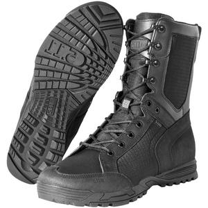 5.11 RECON Urban Boots Black