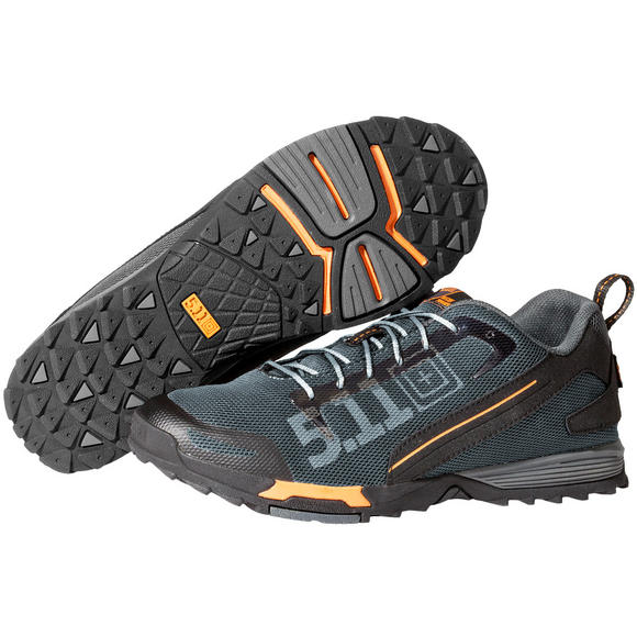 5.11 RECON Trainers Shadow