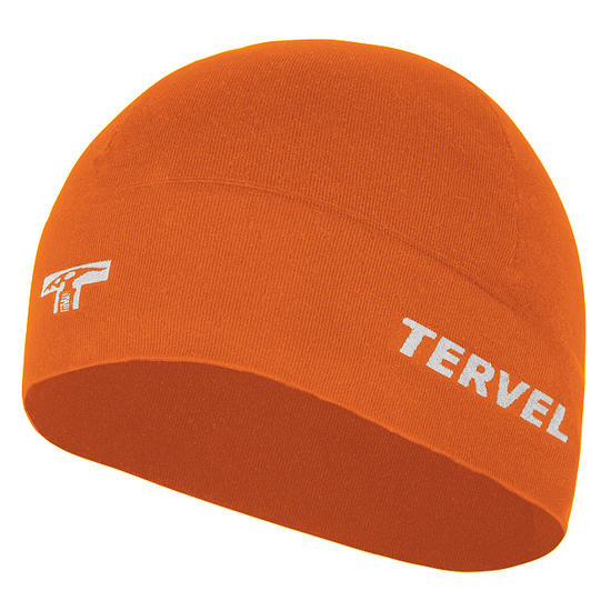 Tervel Training Cap Orange