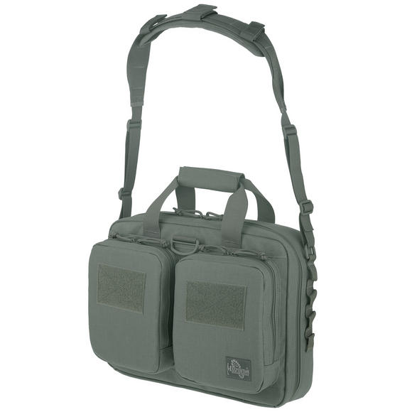 Maxpedition Spatha Laptop Case Foliage Green