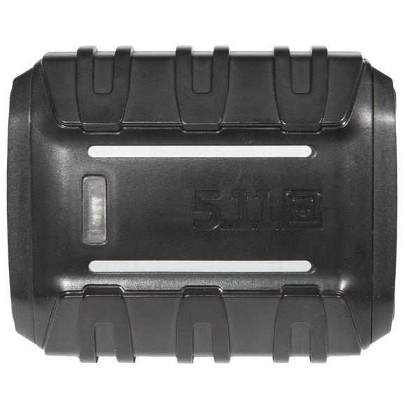 5.11 S+R Rechargeable NiMH Headlamp Battery Pack Black