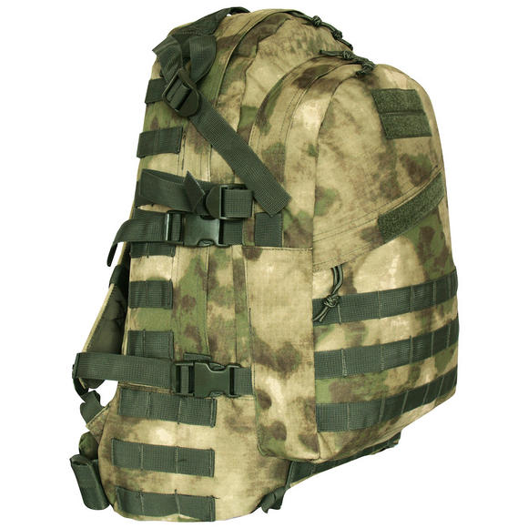 Viper Special OPS Pack A-TTACK FG