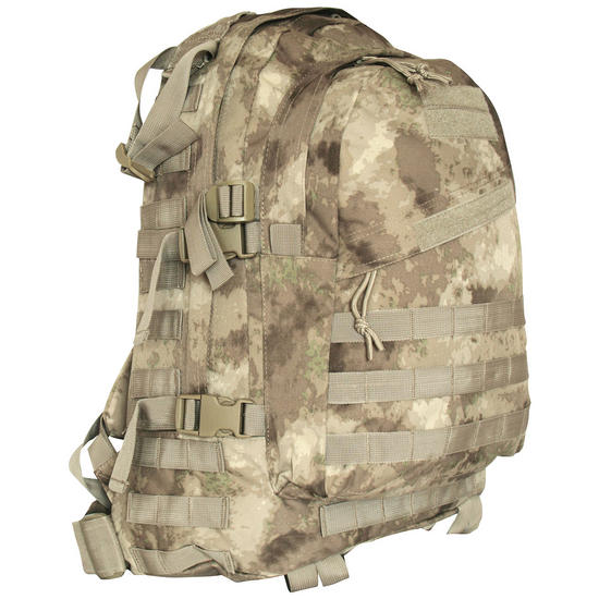 Viper Special OPS Pack A-TTACK AU