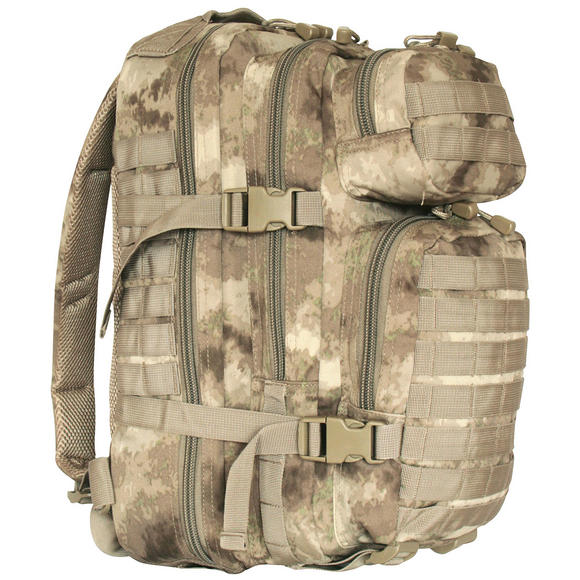 Viper Recon Bag A-TTACK AU