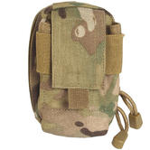 Mil-Tec i-Pouch MOLLE Multitarn