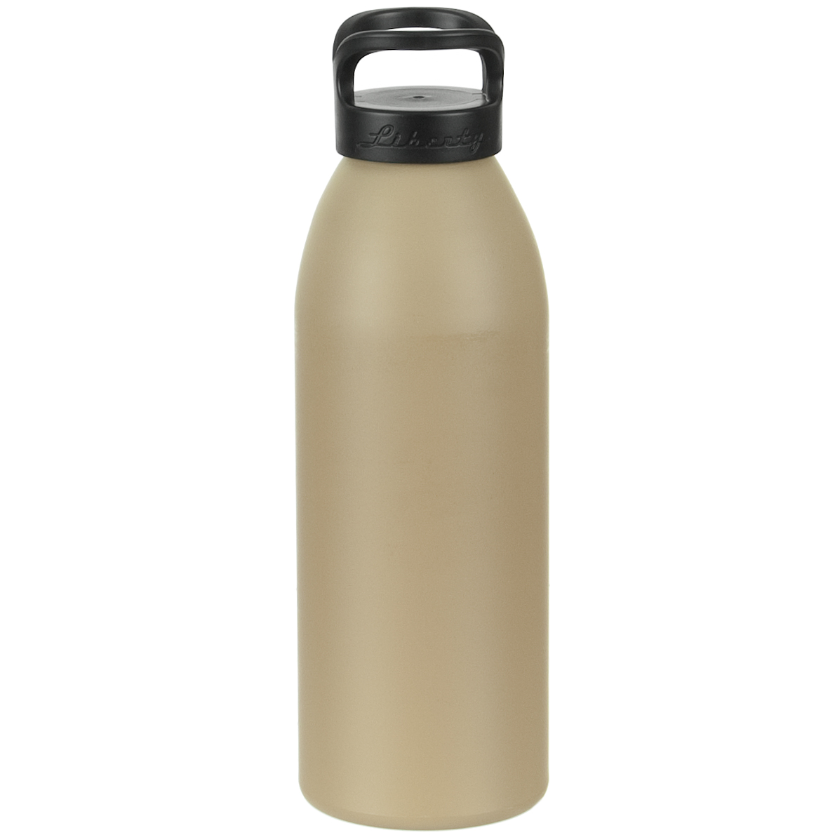 Maxpedition 32oz Water Bottle Military Desert ...
