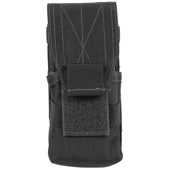 Maxpedition M14/M1A Magazine Pouch Black