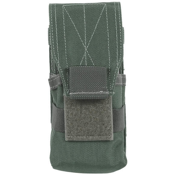 Maxpedition M14/M1A Magazine Pouch Foliage Green