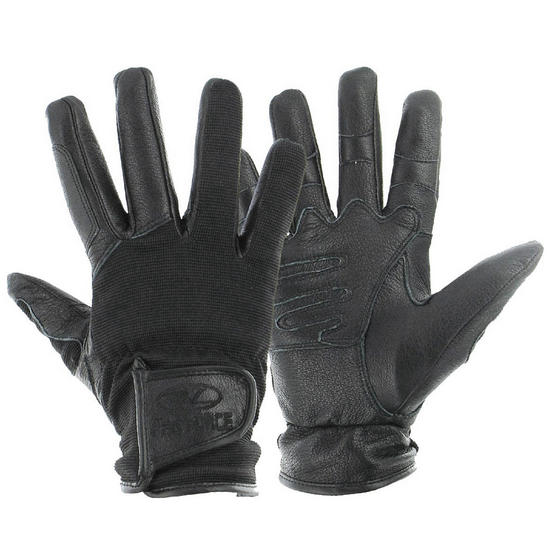 Highlander Special OPS Gloves Black