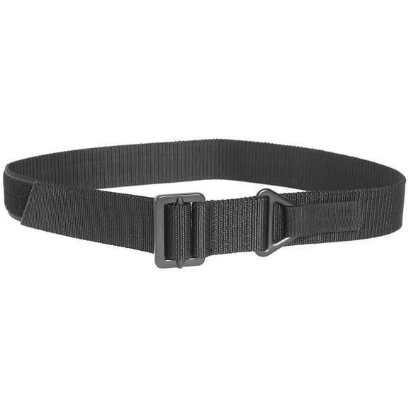 Mil-Tec Rigger Belt 45mm Black