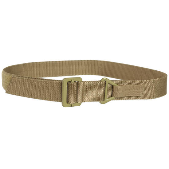 Mil-Tec Rigger Belt 45mm Coyote