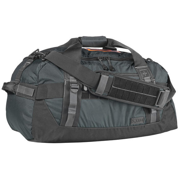 5.11 NBT Lima Duffle Bag Double Tap