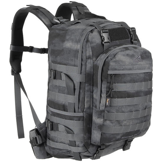 Wisport Whistler 35L Rucksack A-TACS LE