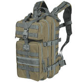 Maxpedition Falcon II Backpack Khaki Foliage