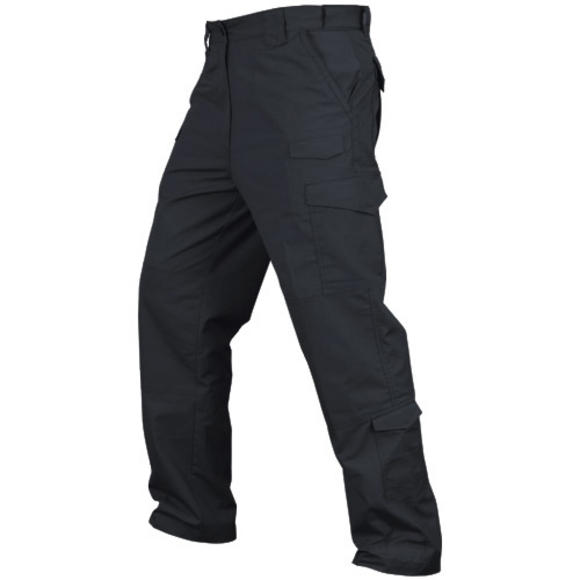 Condor Tactical Pants Navy