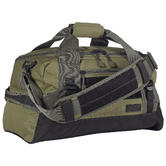 5.11 NBT Mike Duffle Bag Claymore