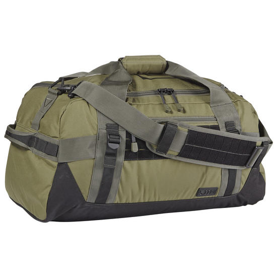 5.11 NBT Lima Duffle Bag Claymore