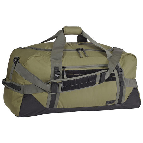5.11 NBT X-Ray Duffle Bag Claymore