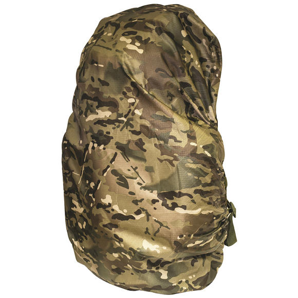 Pro-Force Lightweight Bergan Cover Small HMTC
