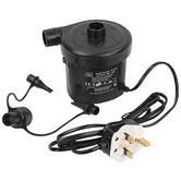 Highlander Cyclone 240V Air Pump