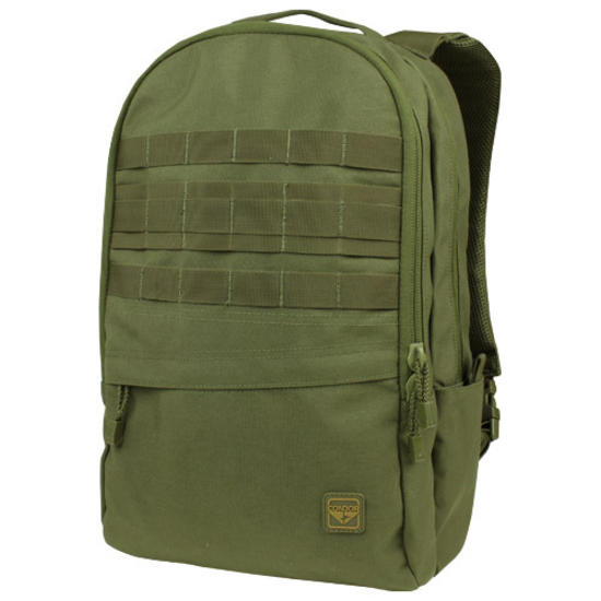 Condor Outrider Pack Olive Drab