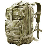 Condor Compact Assault Pack MultiCam