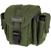 Maxpedition M-4 Waistpack OD Green