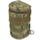 Hazard 4 Jelly Roll Lens Bottle Case MultiCam