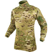 Viper Tactical Warrior Shirt V-Cam