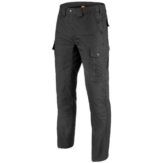 Pentagon Ranger 2.0 Pants Black