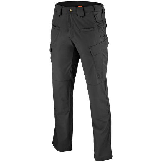 Pentagon Aris Tac Pants Black