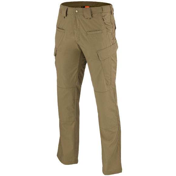 Pentagon Aris Tac Pants Coyote