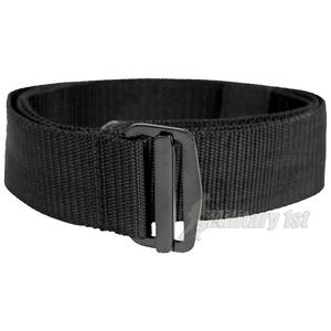 Mil-Tec BDU Belt Black
