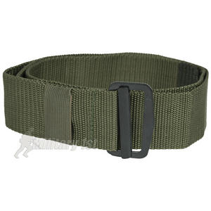 Mil-Tec BDU Belt Olive