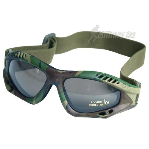 mil-tec_commando_goggles_air-pro_wood_1.