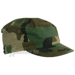 Teesar Field Cap Woodland