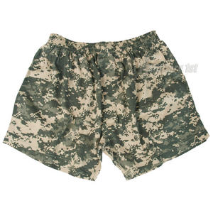 Mil-Tec Boxer Shorts ACU Digital