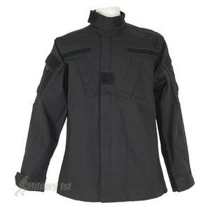 Inauguro la seccion - Equipacion a emplear? Medscaleacu_shirt_black_1