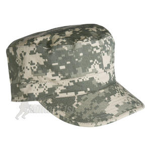 Teesar ACU Field Cap ACU Digital